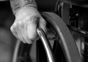 945156_wheelchair