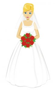 bride-with-flowers-1415322-m