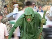 green-monster-637489-m