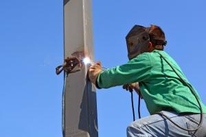 welding-1394316-m
