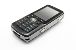 cell-phone-1254846-m