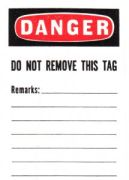 danger-do-not-remove-tag-1083529-m