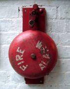 old-school-fire-alarm-696467-m