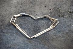 wooden-heart-1397374-m