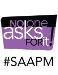 SAAPM-featured-image-2014