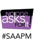 SAAPM-featured-image-2014
