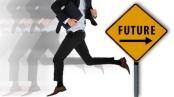CMI-walking-backward-into-future1
