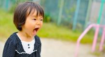 expert-tips-on-child-anger_364x200_107668795