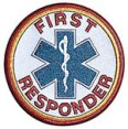 first-responder-patch_small