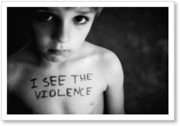 i_see_violence