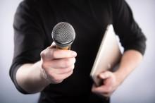 interview-mikrofon-1024x682