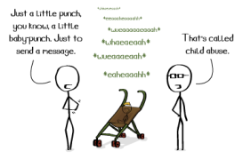 child-abuse-003