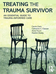 Mental health and trauma