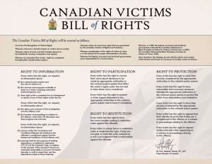 Victims-Bill-of-Rights-Certificate