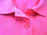 pinkshirt2